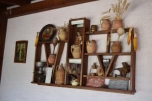 Etno kuća