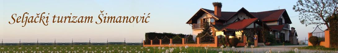 seljacki_turizam_logo